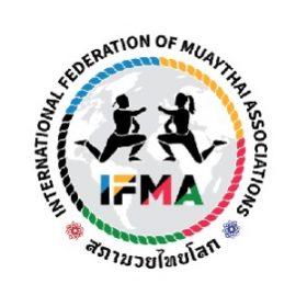 IFMA liên đoàn Muay Thai quốc tế