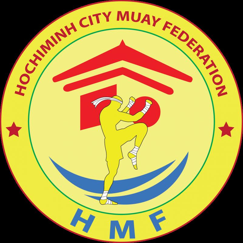 Liên đoàn Muay Thái Tp.Hồ Chí Minh